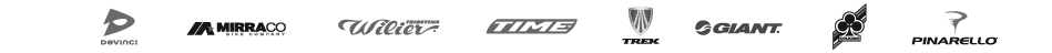 logos_n&b