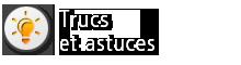 Trucs_et_astuces