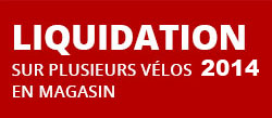 liquidation_droit